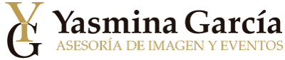 Yasmina Garcia Logo